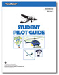 FAA Student Pilot Guide