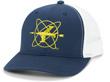 Standard Pilot Trucker Hat