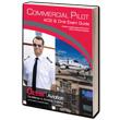 Gleim Commercial Pilot ACS and Oral Exam Guide