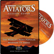 The Aviators TV: Season 7 DVD