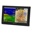 iFLY 740b Moving Map GPS for Pilots