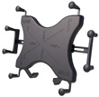 RAM Universal X-Grip III 12 inch Tablet Holder