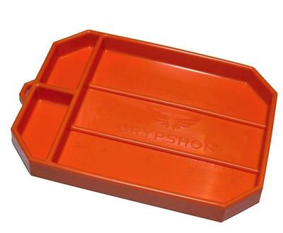 Grypshon Grypmat Tool Tray - Medium