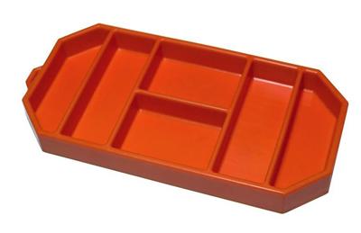 Grypshon Grypmat Tool Tray - Small