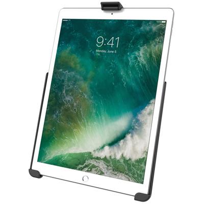 RAM EZ-Roll'R Cradle for Apple iPad Pro 10.5