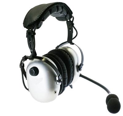 AV COMM AC900HD Headset