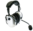 AV COMM AC900HD Headset