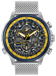 Citizen Promaster Blue Angels Navihawk A-T Watch JY8031-56L