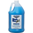 Aero Cosmetics Wet or Waterless Wash Wax All Cleaner - Gallon