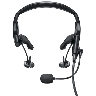 Bose Proflight Aviation Headset
