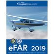 2019 eFAR Federal Aviation Regulations eBook