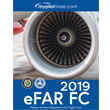 2019 eFAR for Flight Crew Federal Aviation Regulations eBook