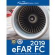 2019 eFAR for Flight Crew Federal Aviation Regulations eBook