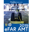 2019 eFAR for AMT Federal Aviation Regulations eBook