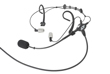 Clarity Aloft FLEX Aviation Headset (TSO-Certified)