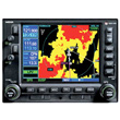 Jeppesen NavData Annual Subscription Service for Garmin GNS 400W & 500W Series WAAS