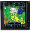 Jeppesen NavData Annual Subscription Service for Garmin GTN 600 and 700 Series