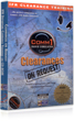 Comm1: Clearances on Request