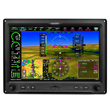 Jeppesen NavData Annual Subscription Service for Garmin G300 and G3X