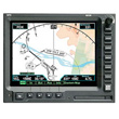 Jeppesen NavData Annual Subscription Service for Garmin MX20