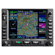 Jeppesen NavData Annual Subscription Service for Avidyne IFD 440 and 540 Series