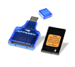 Jeppesen Skybound G2 USB Adapter