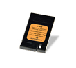 Garmin 16 MB Flash Card Kit for Jeppesen NavData Orange Label WAAS