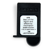 Garmin 8 GB Flash Card Kit for Jeppesen NavData Black Label WAAS