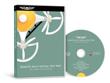 Virtual Test Prep - Remote Pilot DVD & Blu-Ray