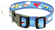 Airplane Dog Collar