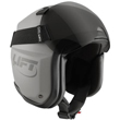 Lift Aviation AV-1 KOR Helmets