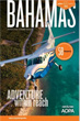 2019 Bahamas Pilot's Guide by AOPA