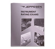 Jeppesen Instrument Exam Package