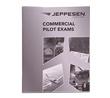 Jeppesen Commercial Exam Package