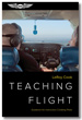 Teaching Flight