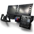 Garmin G1000 + Cirrus Perspective Package for Flight Simulators