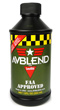 AVBLEND Oil Additive (12 oz.)