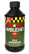 AVBLEND Oil Additive (12 oz.)