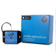 Aithre Shield EX 2.0 Panel Mounted Carbon Monoxide Detector