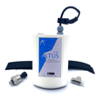Aithre Altus - Portable Oxygen Tank Monitor for iOS