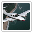 Multi-Engine Add-On Rating Online Course by Gleim