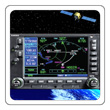 Garmin 530 Training Online Course by Gleim