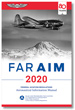 2020 FAR/AIM Book - ASA