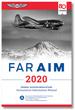 2020 FAR/AIM Book - ASA