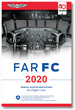 2020 FAR for Flight Crew Book - ASA