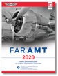 2020 FAR for Aviation Maintenance Technicians - ASA