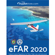 2020 eFAR Federal Aviation Regulations eBook