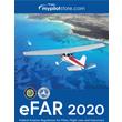 2020 eFAR Federal Aviation Regulations eBook
