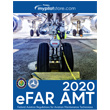 2020 eFAR for AMT Federal Aviation Regulations eBook