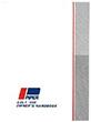 1961-1964 Piper PA22-108  Owner's Manual (753-594)
